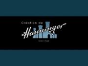 Creation de Hanninger GmbH & Co. KG