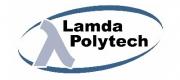 Lamda Polytech Ltd