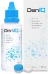 DenIQ 100 ml