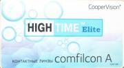 High Time Elite (Biofinity)