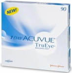 Acuvue 1-Day TruEye (90 бл.)