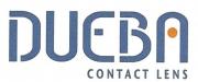 DUEBA Contact Lens