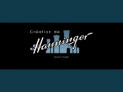 Creation de Hanninger GmbH & Co. KG