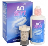 AOSEPT PLUS 90 ml