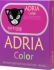 Adria Color 1 tone