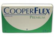 Cooper Flex Premium