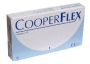 Cooper Flex