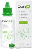 DenIQ Unihyal 100 ml
