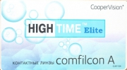 High Time Elite (Biofinity)