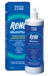 ReNu Multi Plus 120 ml