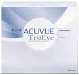 Acuvue 1-Day TruEye (180 бл.)